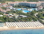 Barut Hotels Arum Resort
