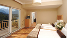 Club Phaselis Hill Suite