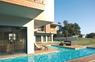 Villa-2 Type-7 outdoor pool