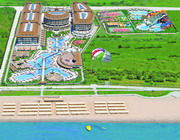 Royal Dragon Resort