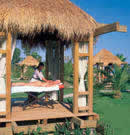 Wellness & SPA Thai massage