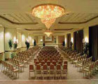 Conference Venues Hotels in Antalya Turkey